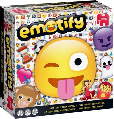 Emotify-1