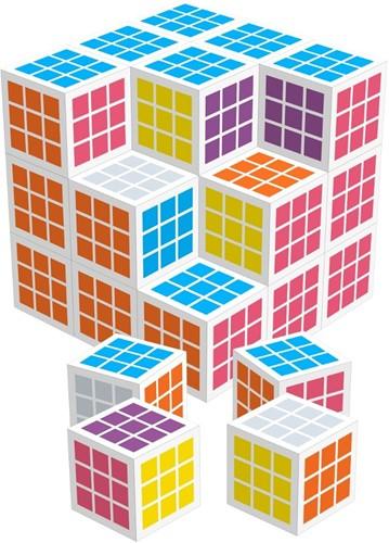 Fritzo Cube 20mm-2
