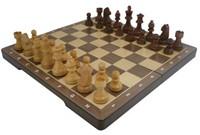 Chess Set Large