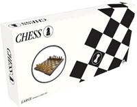Chess Set Large-1