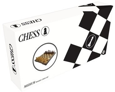 Chess Set Small-1