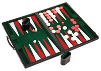 Backgammon Vinyl Large-2
