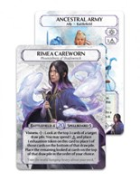 Ashes - The Ghost Guardian Expansion-2