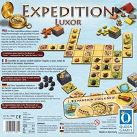 Expedition Luxor-2