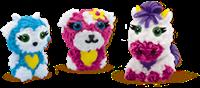 SES - Fluffy Vriendjes-2