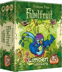 Fabelfruit - Limoen
