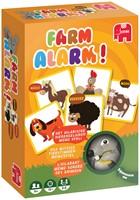 Farm Alarm-1