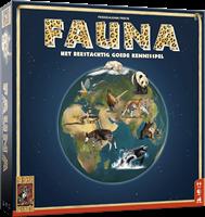Fauna-1