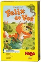 Felix de Vos