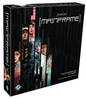 Android Mainframe-1