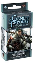 Game Of Thrones LCG: Reach of the Kraken