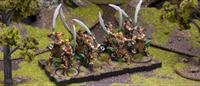 RuneWars - Darnati Warriors-2