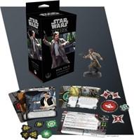 Star Wars Legion Han Solo Commander-2