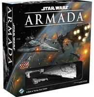 Star Wars Armada-1