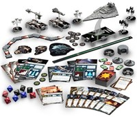 Star Wars Armada-2