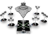 Star Wars Armada-3
