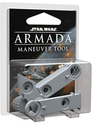 Star Wars Armada - Maneuver Tool Expansion