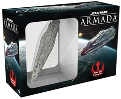 Star Wars Armada - Home One Expansion