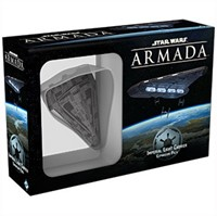 Star Wars Armada - Imperial Light Carrier-1