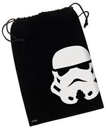 Star Wars Dice Bag Stormtrooper