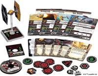 Star Wars X-Wing - Sabine's TIE Fighter Expansion-2