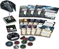 Star Wars X-Wing Tie Reaper-2