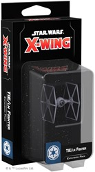 Star Wars X-wing 2.0 TIE/ln Fighter Expansion