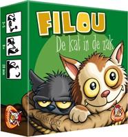 Filou-1