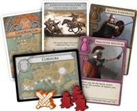 Pandemic Fall of Rome NL-2
