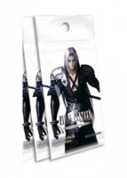 Final Fantasy TCG - Opus 3 Boosterbox-2