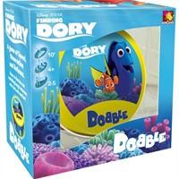 Dobble - Finding Dory-1
