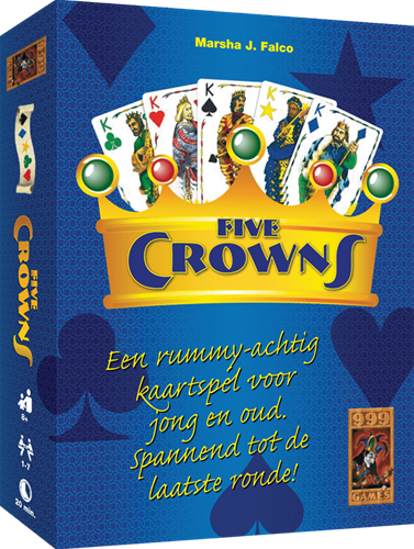 Five Crowns-1