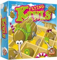 Flying Kiwis-1