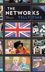Networks - Telly Time