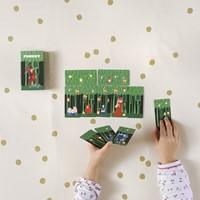 Forest - Kaartspel