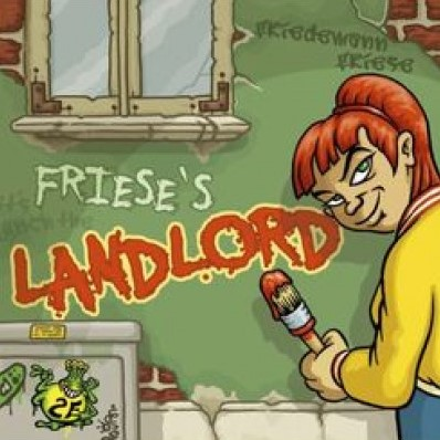 Frieses Landlord