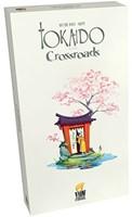 Tokaido Crossroads Uitbreiding
