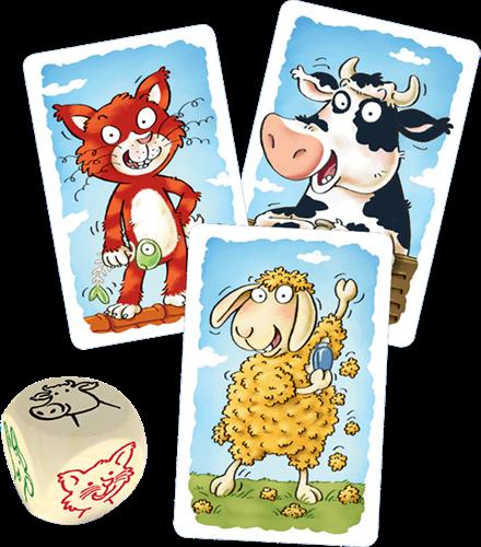 Funny Farm-2