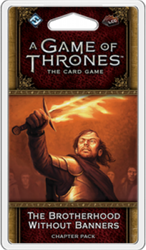 Game of Thrones - 2nd Ed. - The Brotherhood Without Banners