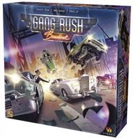 Gang Rush Breakout-1