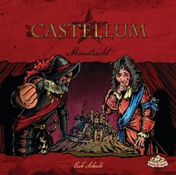 Castellum - Maastricht