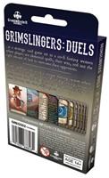 Grimslingers Duels-2