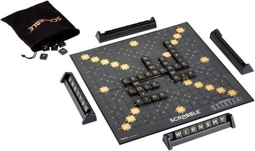 Scrabble 70th Anniversary-2