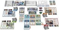 Gen7 A Crossroads Game-2