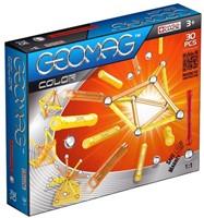 Geomag Color - 30 delig-1