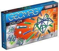 Geomag Color - 86 delig-1