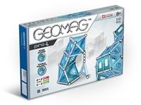 Geomag Pro-L - 110 delig-1