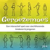 Geroezemoes-1