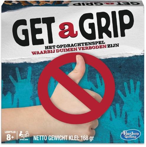 Get a Grip-1