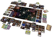 Firefly The Boardgame-2